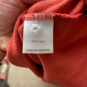 Billy Reid Shirts - EUC Billy Reid Polo